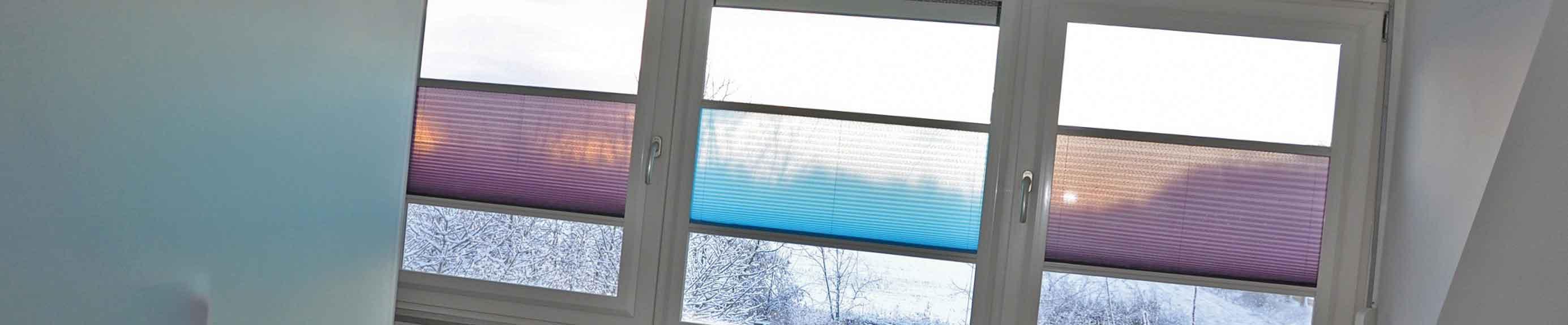 raamdecoratie_01